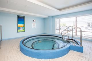 """Photo 22: 408 15111 RUSSELL Avenue: White Rock Condo for sale in """"PACIFIC TERRACE"""" (South Surrey White Rock)  : MLS®# R2590642"""