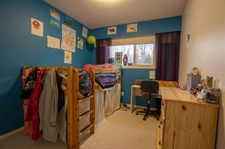 Photo 11: 7327 IMPERIAL Crescent in Prince George: Lower College House for sale (PG City South (Zone 74))  : MLS®# R2421023