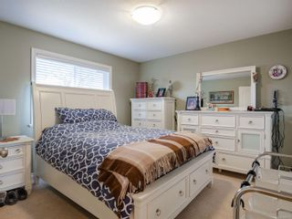 Photo 42: 3959 Compton Rd in : PA Port Alberni Full Duplex for sale (Port Alberni)  : MLS®# 868804