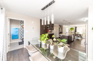Photo 19: 3430 CUTLER Crescent in Edmonton: Zone 55 House for sale : MLS®# E4264146