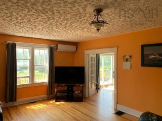 Photo 10: 4638 Shore Road in Lismore: 108-Rural Pictou County Residential for sale (Northern Region)  : MLS®# 202120301