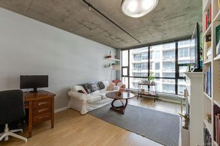 Photo 4: 510 860 View St in : Vi Downtown Condo for sale (Victoria)  : MLS®# 872035