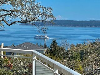 Photo 5: 3712 Belaire Dr in : Na Hammond Bay House for sale (Nanaimo)  : MLS®# 875913