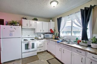 Photo 8: 4747 Memorial Drive SE in Calgary: Forest Heights Detached for sale : MLS®# A1118598