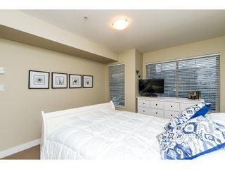 """Photo 9: 316 2468 ATKINS Avenue in Port Coquitlam: Central Pt Coquitlam Condo for sale in """"BOURDEAUX"""" : MLS®# R2046100"""