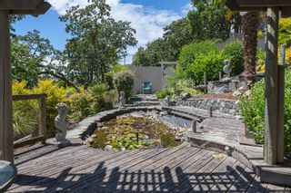 Photo 73: 1319 Tolmie Ave in : Vi Mayfair House for sale (Victoria)  : MLS®# 878655