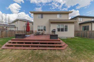 Photo 5: 9560 221 Street in Edmonton: Zone 58 House for sale : MLS®# E4244020