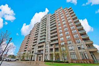 Photo 2: 110 310 Red Maple Road in Richmond Hill: Langstaff Condo for lease : MLS®# N5188512