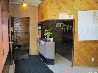 Photo 4: 214 Main Street in Turtleford: Commercial for sale : MLS®# SK869893