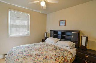 Photo 13: 47 Poplar Crescent in Ramara: Brechin House (2-Storey) for sale : MLS®# S4814627