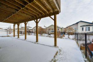 Photo 4: 15511 48 Street in Edmonton: Zone 03 House for sale : MLS®# E4226070