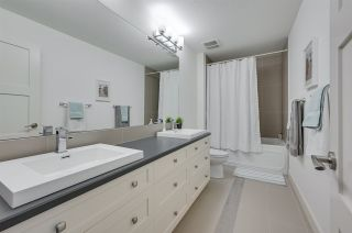 Photo 34: 1556 CUNNINGHAM Cape in Edmonton: Zone 55 House for sale : MLS®# E4239741