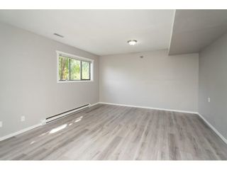 Photo 33: 33035 BANFF Place in Abbotsford: Central Abbotsford House for sale : MLS®# R2618157