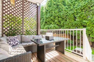 Photo 32: 3240 OSBORNE Street in Port Coquitlam: Woodland Acres PQ House for sale : MLS®# R2472632