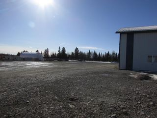 Photo 36: 36, 5431 Township Road 325B: Rural Mountain View County Industrial for sale : MLS®# A1084014