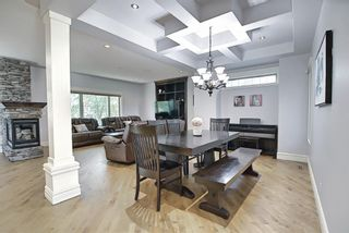 Photo 14: 46 West Cedar Place SW in Calgary: West Springs Detached for sale : MLS®# A1112742