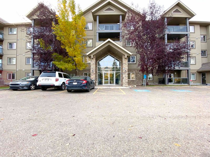 FEATURED LISTING: 134 - 279 SUDER GREENS Drive Edmonton