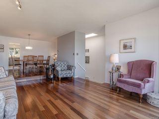 Photo 48: 5294 Catalina Dr in : Na North Nanaimo House for sale (Nanaimo)  : MLS®# 873342