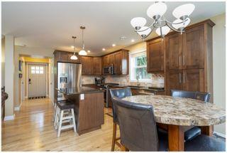 Photo 24: 1 1541 Blind Bay Road: Sorrento House for sale (Shuswap Lake)  : MLS®# 10208109