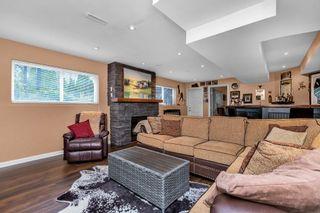 "Photo 19: 11524 CREEKSIDE Street in Maple Ridge: Cottonwood MR House for sale in ""GILKER HILL ESTATES"" : MLS®# R2555400"