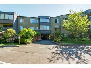 Photo 2: 112 2298 MCBAIN Ave in Vancouver West: Home for sale : MLS®# V1078945