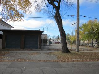 Photo 11: 1136 Main Street in Winnipeg: Industrial / Commercial / Investment for sale (4B)  : MLS®# 202118039