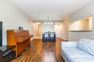 Photo 5: 302 3660 VANNESS AVENUE in Vancouver: Collingwood VE Condo for sale (Vancouver East)  : MLS®# R2605231