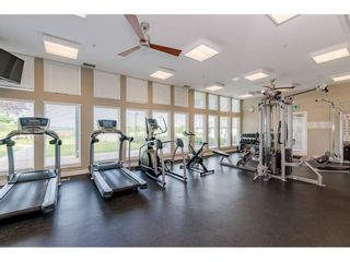 """Photo 32: 104 16398 64 Avenue in Surrey: Cloverdale BC Condo for sale in """"The Ridge at Bose Farm"""" (Cloverdale)  : MLS®# R2590975"""