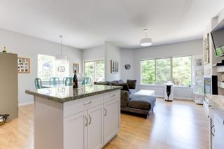 Photo 13: 22783 116 Avenue in Maple Ridge: East Central House for sale : MLS®# R2601459