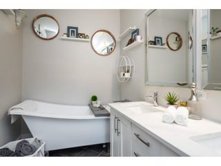 Photo 32: 12681 14B Avenue in Surrey: Crescent Bch Ocean Pk. House for sale (South Surrey White Rock)  : MLS®# R2619114