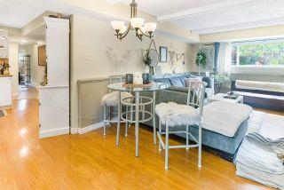 Photo 23: 4943 59 Street in Delta: Hawthorne House for sale (Ladner)  : MLS®# R2587242
