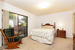 Photo 20: 2247 STAFFORD Avenue in Port Coquitlam: Mary Hill House for sale : MLS®# R2579928