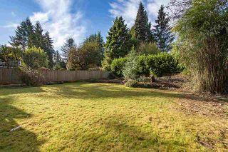 Photo 23: 1381 BERKLEY Road in North Vancouver: Blueridge NV House for sale : MLS®# R2514662