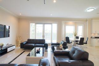 Photo 13: 10400 CORNERBROOK Crescent in Richmond: Steveston North House for sale : MLS®# R2612216