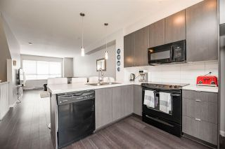 """Photo 6: 50 19505 68A Avenue in Surrey: Clayton Townhouse for sale in """"CLAYTON RISE"""" (Cloverdale)  : MLS®# R2569480"""