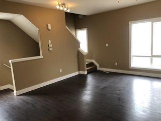 Photo 7: 5 13003 132 Avenue in Edmonton: Zone 01 Townhouse for sale : MLS®# E4264636