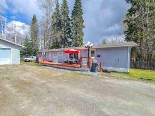 Photo 5: 3904 RICHET Street in Prince George: West Austin Manufactured Home for sale (PG City North (Zone 73))  : MLS®# R2578672
