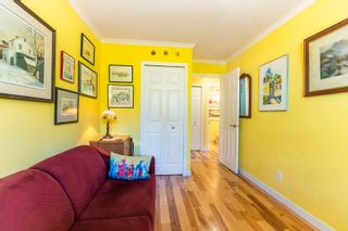 "Photo 17: 617 1350 VIDAL Street: White Rock Condo for sale in ""Seapark Manor"" (South Surrey White Rock)  : MLS®# R2612513"