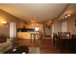 Photo 16: 223 69 SPRINGBOROUGH Court SW in Calgary: Springbank Hill Condo for sale : MLS®# C4002803
