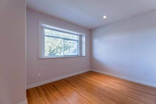 Photo 12:  in Vancouver: Marpole Duplex for rent : MLS®# AR131