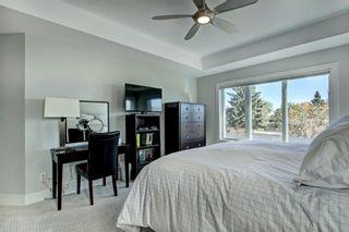 Photo 22: 2528 20 Street SW in Calgary: Richmond Semi Detached for sale : MLS®# A1154096
