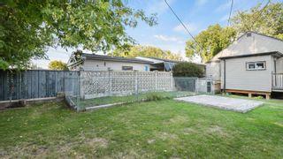Photo 11: 10454 77 Street in Edmonton: Zone 19 House for sale : MLS®# E4261494