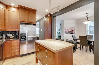 Photo 19: 804 9 Street SE in Calgary: Inglewood Detached for sale : MLS®# A1063927