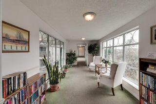 Photo 20: 206 3133 Tillicum Rd in : SW Tillicum Condo for sale (Saanich West)  : MLS®# 872528
