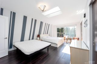 Photo 24: 4066 NORWOOD Avenue in North Vancouver: Upper Delbrook House for sale : MLS®# R2614704