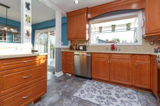 Photo 11: 7238 Early Pl in : CS Brentwood Bay House for sale (Central Saanich)  : MLS®# 863223