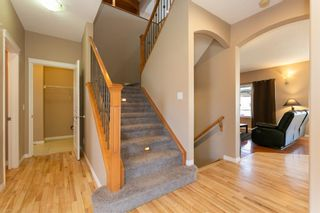 Photo 3: 245 Springmere Way: Chestermere Detached for sale : MLS®# A1095778