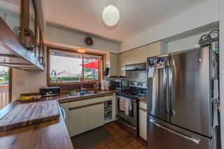 Photo 8: 2346 HAYWOOD Avenue in West Vancouver: Dundarave House for sale : MLS®# R2615816