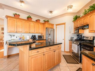 Photo 23: 22 HAMPSTEAD Road NW in Calgary: Hamptons Detached for sale : MLS®# A1095213