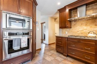 Photo 12: 4303 121 Street in Edmonton: Zone 16 House for sale : MLS®# E4256849